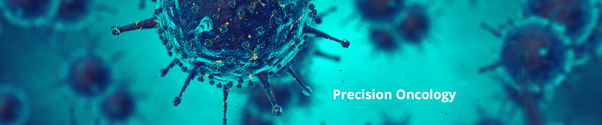 Precision-Oncology-V2
